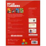 four-corners-2-work-back-2nd-edition