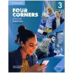 four-corners-3-2nd-edition