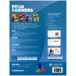 four-corners-3-back-2nd-edition