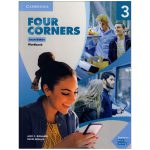 four-corners-3-work-2nd-edition