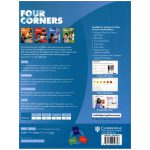 four-corners-3-work-back-2nd-edition