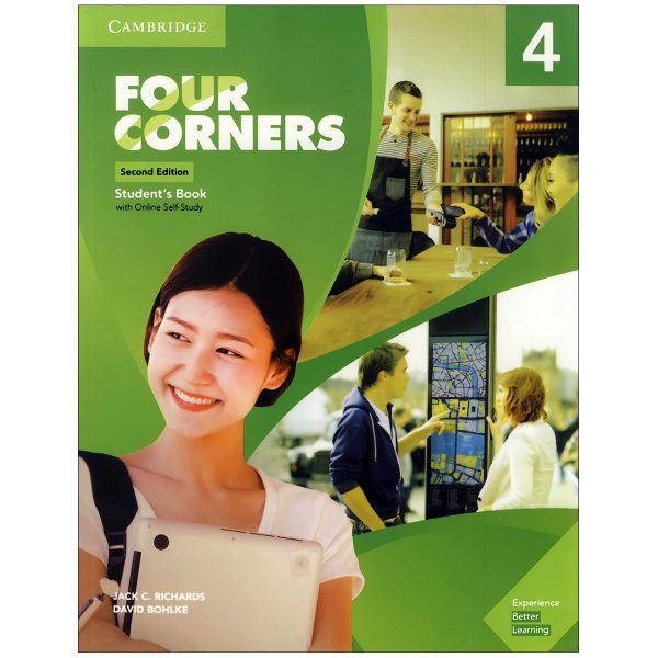 four-corners-4-2nd-edition