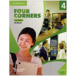 four-corners-4-work-2nd-edition