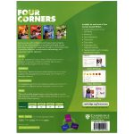 four-corners-4-work-back-2nd-edition