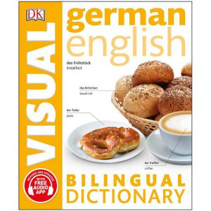 german-english-bilingual-visual-dictionary