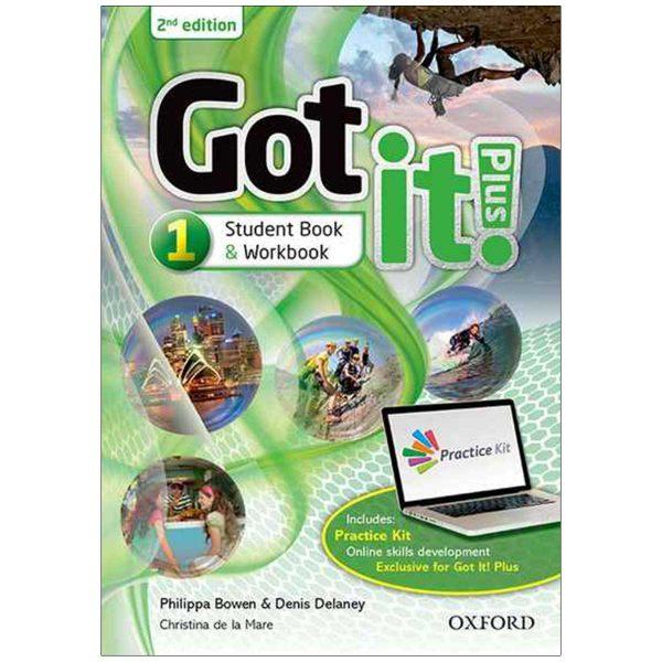 got-it!-1-front