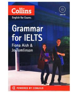 grammar for ietls