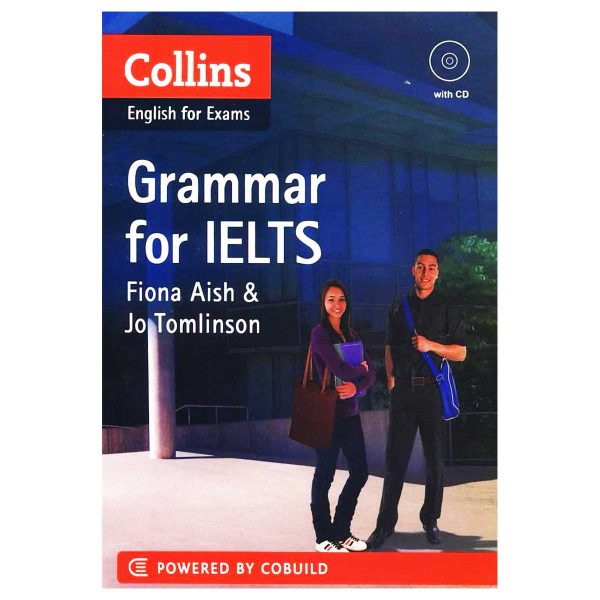 grammar for ietls
