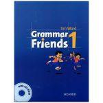 grammar-friends-1