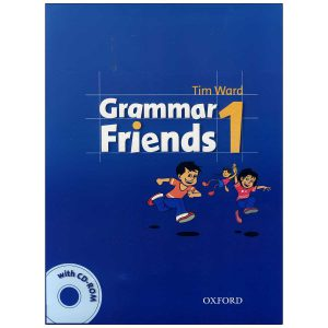 grammar-friends-1