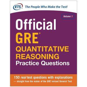 gre-quantitative