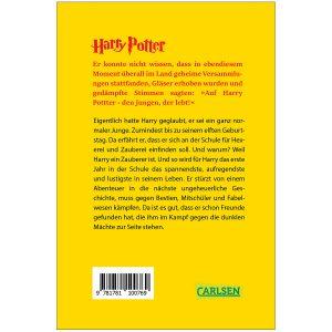 harry-Potter-1-und-der-Stein-Der-Weisen-back