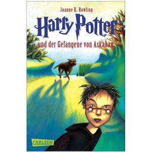 harry-potter-3