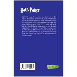 harry-potter-3-Und-der-Gefangene-von-Askaban-copy