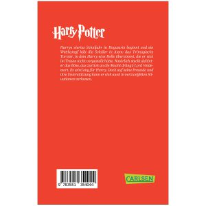 harry-potter-4-Und-Der-Feuerkelch-copy-back