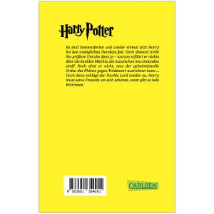 harry-potter-5-Und-der-Orden-des-Phonix-copy-back