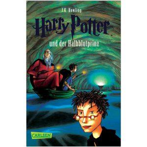 harry-potter-6