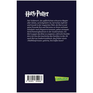 harry-potter-6-harry-potter-6Und-der-halbblutprinz-copy-back