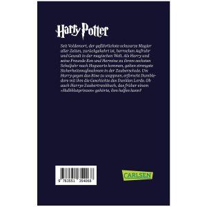 harry-potter-6-harry-potter-6Und-der-halbblutprinz-copy-back