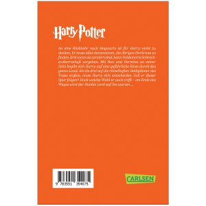 harry-potter-7-Und-die-heiligtumer-des-todes-copy-back