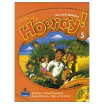 hip-hip-hooray-5