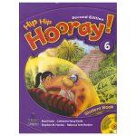 hip-hip-hooray-6