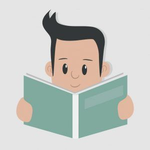 how to study this book