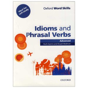idioms-and-Phrasal-verbs-advanced