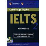 Cambridge-IELTS-2