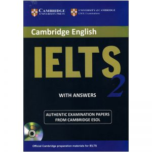 Cambridge-IELTS-2