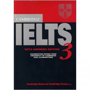 Cambridge-IELTS-3
