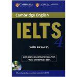Cambridge-IELTS-4