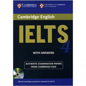 Cambridge-IELTS-4