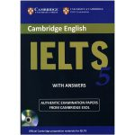 Cambridge-IELTS-5.