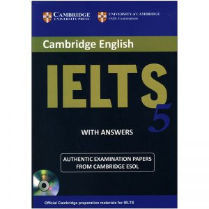 Cambridge-IELTS-5.