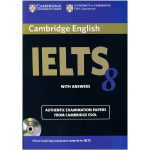 Cambridge-IELTS-8