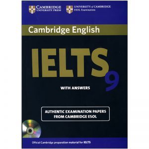 Cambridge-IELTS-9