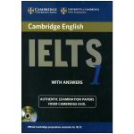 ielts-Cambridge-1
