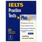 ielts-Practice-tests