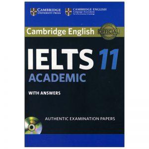 ielts-academic-11