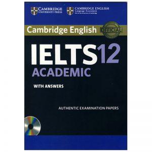 ielts-academic-12