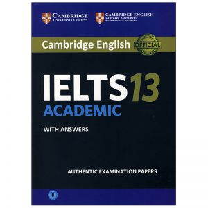 ielts-academic-13