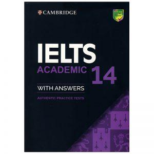 ielts-academic-14