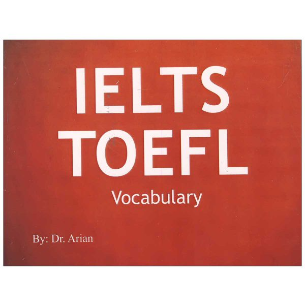 ielts-toefle-vocabulary