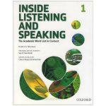 inside-Listening-and-Speaking-1