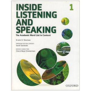 inside-Listening-and-Speaking-1
