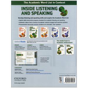 inside-Listening-and-Speaking-1-back