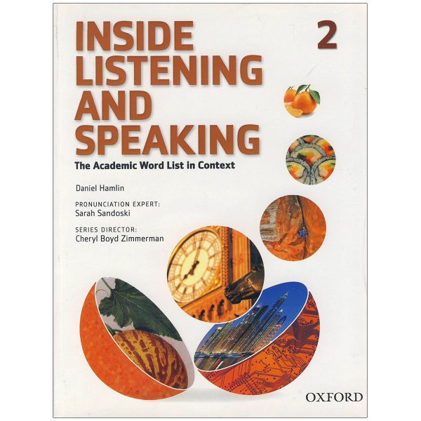 inside-Listening-and-Speaking-2