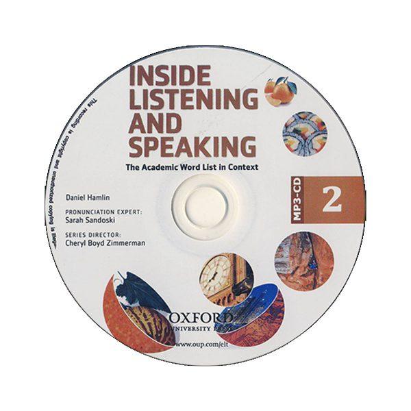 inside-Listening-and-Speaking-2-CD