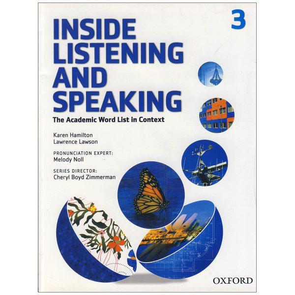 inside-Listening-and-Speaking-3